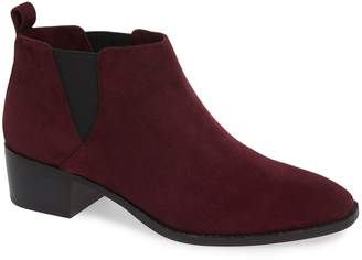 6b0853461e3a Sole Society Boots For Women - ShopStyle Canada