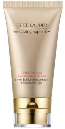 Estee Lauder Revitalizing Supreme+ Anti-Aging Instant Refinishing Facial - No Colour