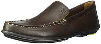 Bostonian Men's Grafton Driving Style Loafer