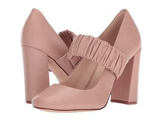 Nine West Decadent Mary Jane Pump High Heels