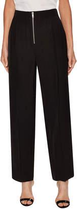 Celine Straight Leg Pant