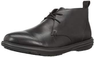 Dr. Scholl's Shoes Men's Hans Work Boot