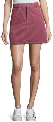 Arizona Pencil Skirt-Juniors