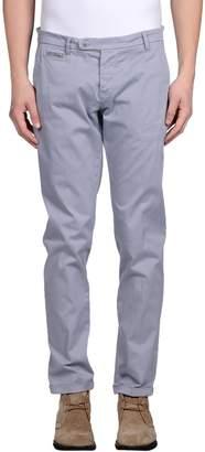 Pépé ROBERTO Casual pants