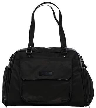 Ju-Ju-Be Onyx Be Pumped Diaper Bags
