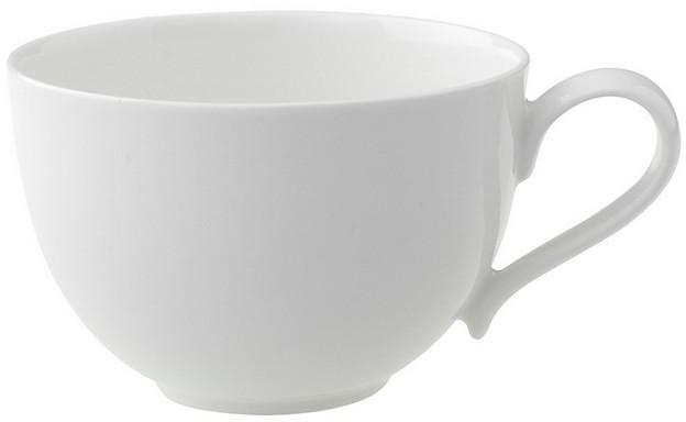 Villeroy & Boch New Cottage Tea Cup