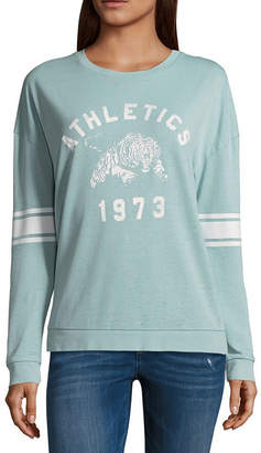 Fifth Sun Athletics 1973 Sweatshirt - Junior