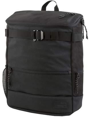 Hex Accessories Skatepack Backpack