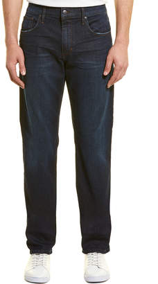 Joe's Jeans The Brixton Straight Leg