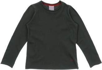 (+) People + PEOPLE T-shirts - Item 37901170CN