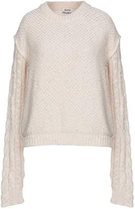 Acne Studios Sweaters - Item 39905662PE