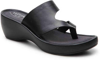 Eastland Laurel Wedge Sandal - Women's