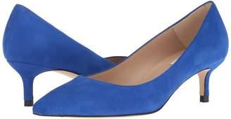 LK Bennett Audrey Women's Shoes