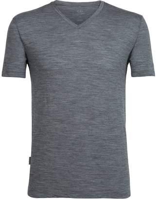 Icebreaker Tech V Lite T-Shirt - Short-Sleeve - Men's
