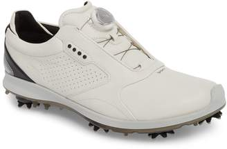 Ecco BIOM 2 BOA Gore-Tex(R) Golf Shoe
