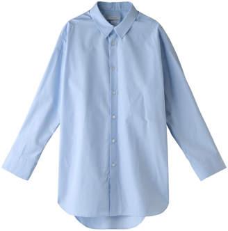 Heliopole (エリオポール) - エリオポール THOMAS MASON オーバーシャツ