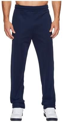 Fila Bianchi Pants Men's Clothing