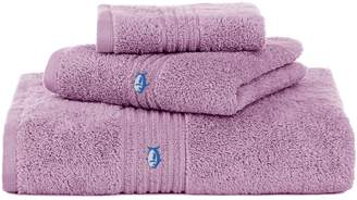 Southern Tide Performance 5.0 Towel - Purple