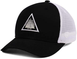 Top of the World Texas Tech Red Raiders Present Mesh Cap