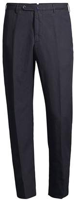 Incotex Ben Chnolno Comfort Trousers