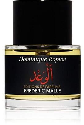 Frédéric Malle Women's Promise Eau De Parfum 50ml - 50 Ml