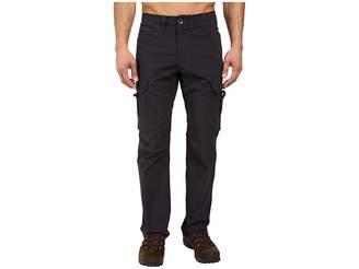 Under Armour UA Tac Responder Pants Men's Casual Pants