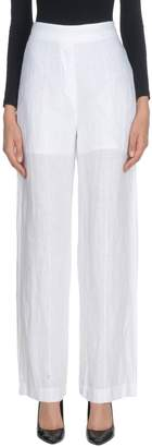 OSKLEN Casual pants