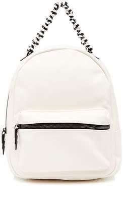 Betsey Johnson Medium Backpack