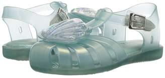 Mini Melissa Mini Aranha XII Girl's Shoes