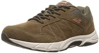 Avia Women's avi-Journey Walking Shoe