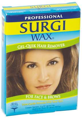Ardell Surgi Wax Gel-Quik Hair Remover