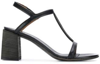 9a93955909257f Marsèll Sandals For Women - ShopStyle UK