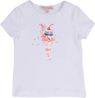 Lili Gaufrette T-shirts - Item 12166821GT