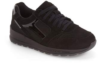 Mephisto 'Cross' Sneaker