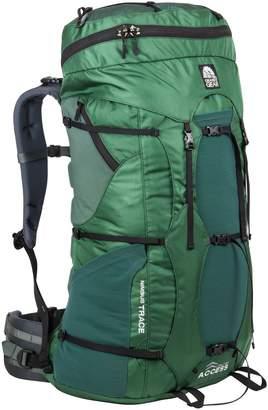 GRANITE GEAR Nimbus Trace Access 70L Backpack