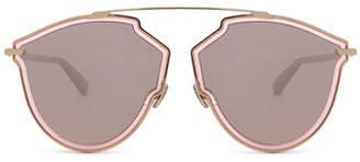 Dior So Real Rise Sunglasses