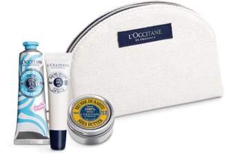 L'Occitane (ロクシタン) - シア ギフトコレクション|ロクシタン公式通販