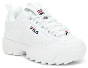 Fila Disruptor II Sneaker - Kids'