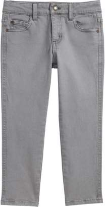 Tucker + Tate Stretch Chino Pants