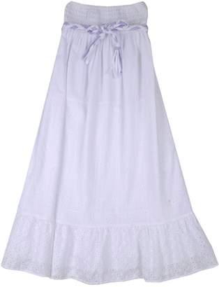Cristinaeffe Skirts - Item 35304811XS