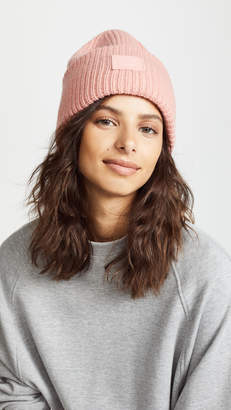 Acne Studios Pansy N Face Hat