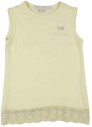 Silvian Heach KIDS T-shirt