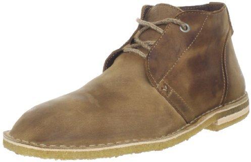 Vudu Men's Harren Boot