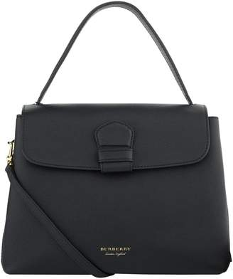 Burberry Medium Camberley Tote