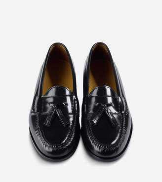 Cole Haan Pinch Tassel Loafer