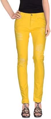Mini Market MINIMARKET Jeans