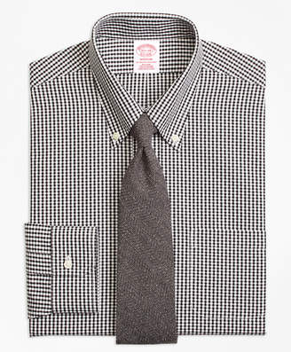 d01085a6bec ... Brooks Brothers Madison Classic-Fit Dress Shirt