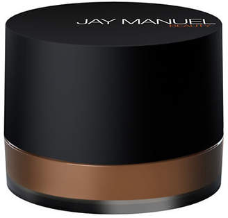 JAY MANUEL Powder-Cream Foundation