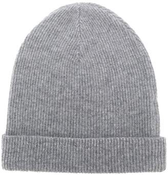 0ae2d5f82 Cashmere Hat - ShopStyle UK