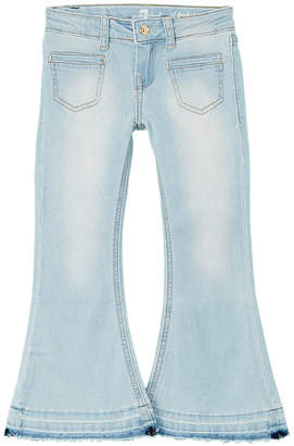 7 For All Mankind Seven 7 Flare Pant